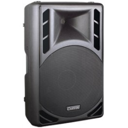 PM15A Active Powered Speaker