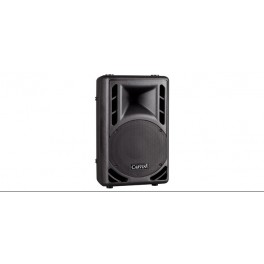 PM10A Active Powered Speaker