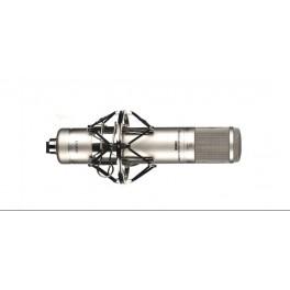 CTM100 TUBE CONDENSER STUDIO MICROPHONE