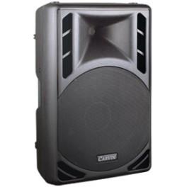 PM15 Speaker